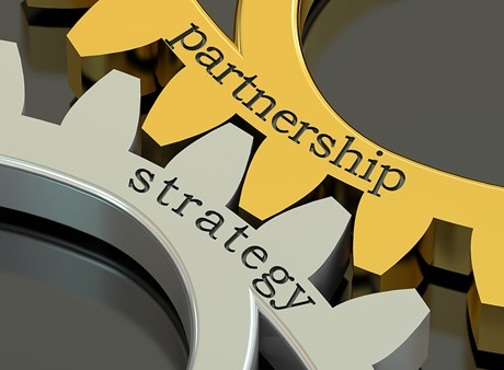 Morris Invest SDIRA Wealth Partnership Reviews