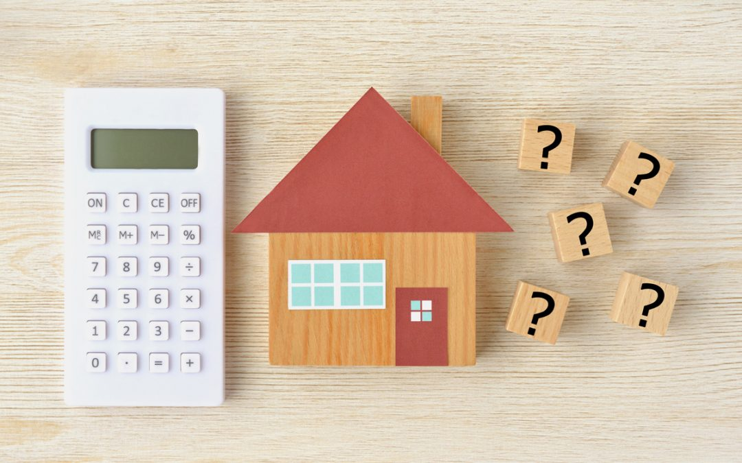 Real Estate Valuation – Methods for Determining a Property's Worth