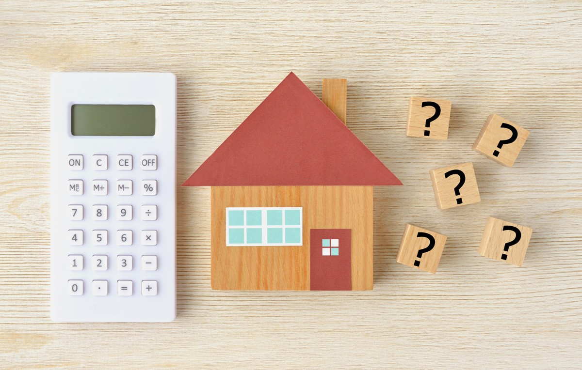 Real Estate Valuation House Appraisals